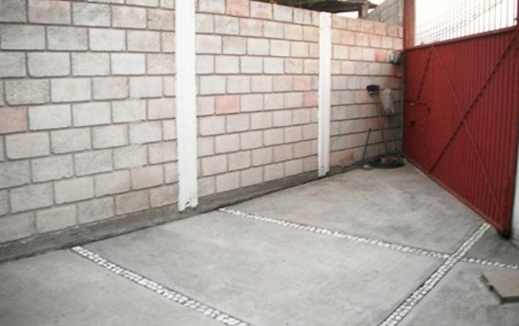 Foto de casa en venta en  , centro, cuautla, morelos, 690029 No. 10