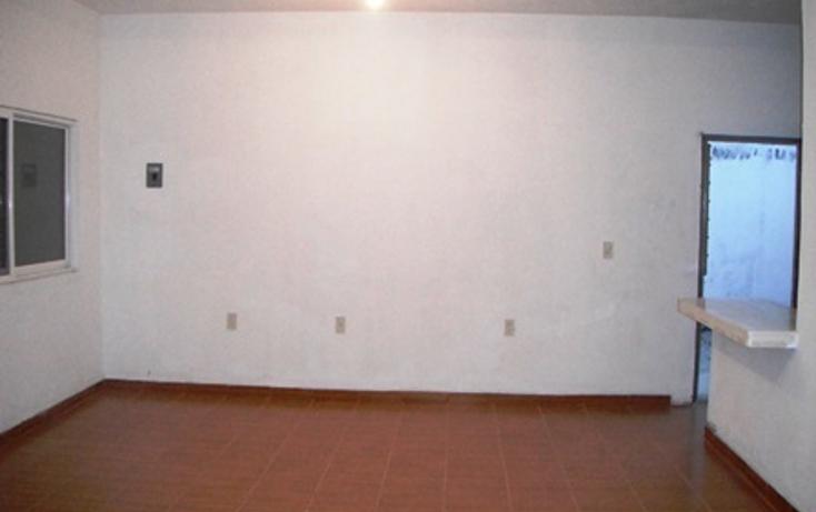Foto de casa en venta en  , centro, cuautla, morelos, 690029 No. 11