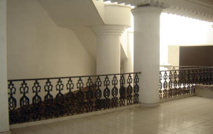 Foto de local en venta en  , centro, cuautla, morelos, 883861 No. 05