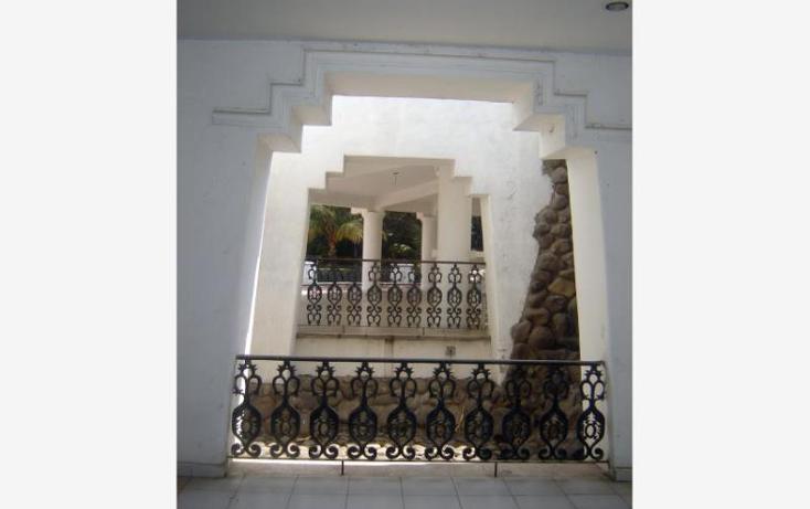 Foto de local en venta en  , centro, cuautla, morelos, 883861 No. 06