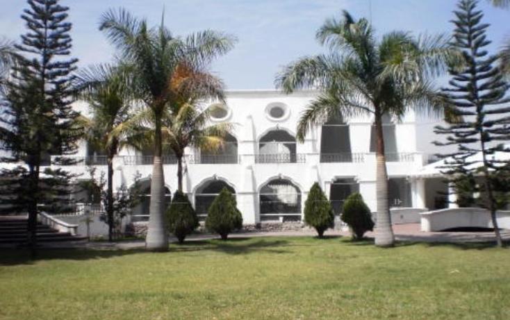 Foto de local en venta en  , centro, cuautla, morelos, 883861 No. 11
