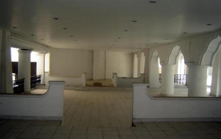 Foto de local en venta en  , centro, cuautla, morelos, 883861 No. 12