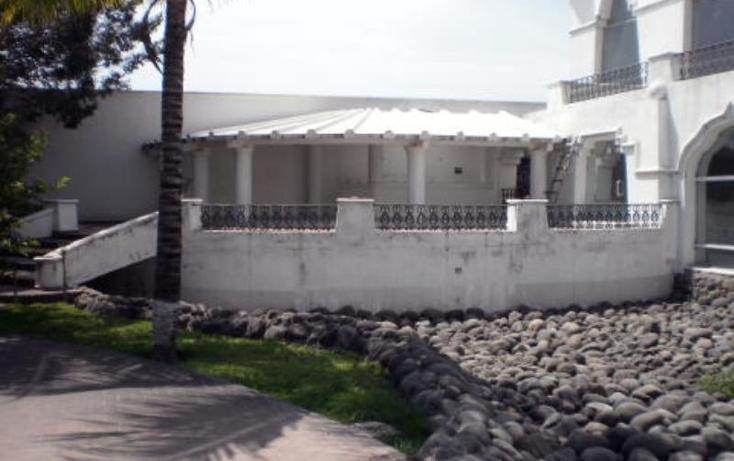 Foto de local en venta en  , centro, cuautla, morelos, 883861 No. 13