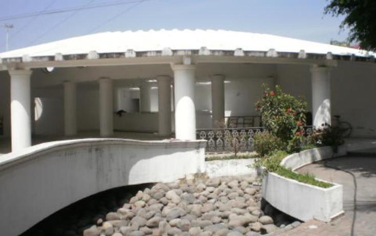 Foto de local en venta en  , centro, cuautla, morelos, 883861 No. 14