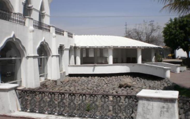 Foto de local en venta en  , centro, cuautla, morelos, 883861 No. 15