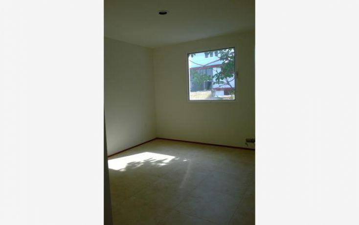 Foto de departamento en venta en centro, cuernavaca centro, cuernavaca, morelos, 1124287 no 07