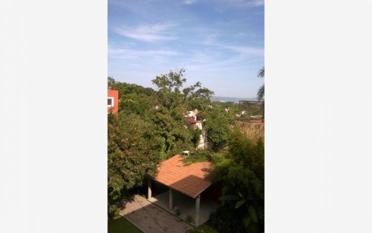 Foto de departamento en venta en centro, cuernavaca centro, cuernavaca, morelos, 1124287 no 09