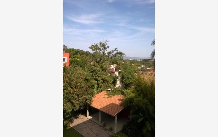 Foto de departamento en venta en  , cuernavaca centro, cuernavaca, morelos, 1124287 No. 09