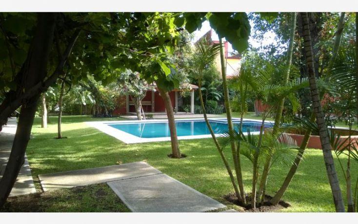 Foto de departamento en venta en centro, cuernavaca centro, cuernavaca, morelos, 1124287 no 13