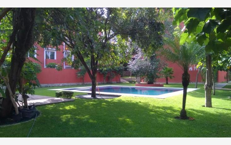 Foto de departamento en venta en centro , cuernavaca centro, cuernavaca, morelos, 1124287 No. 14