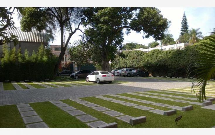 Foto de departamento en venta en centro, cuernavaca centro, cuernavaca, morelos, 1124287 no 16