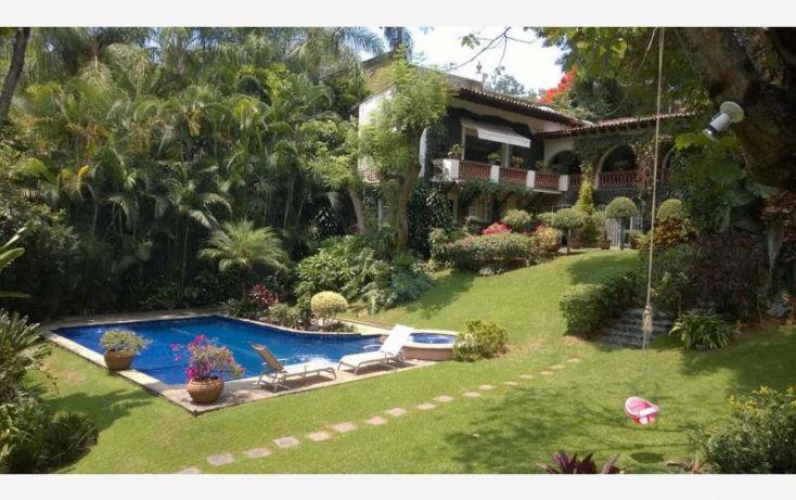 Foto de casa en venta en centro, cuernavaca centro, cuernavaca, morelos, 1146925 no 01