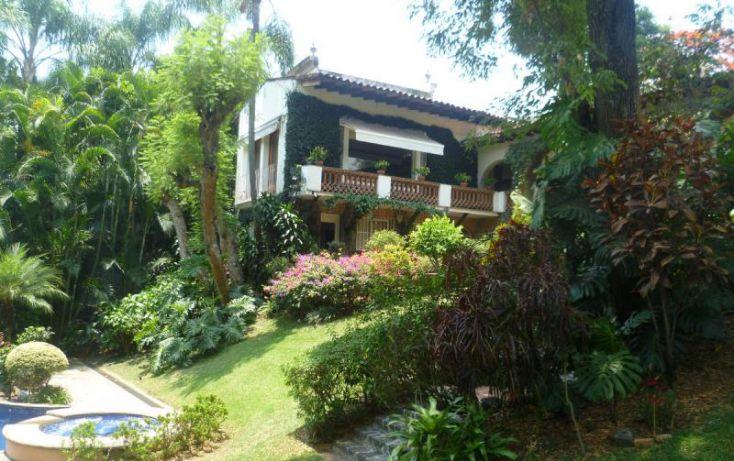 Foto de casa en venta en centro, cuernavaca centro, cuernavaca, morelos, 1146925 no 02