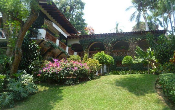 Foto de casa en venta en centro, cuernavaca centro, cuernavaca, morelos, 1146925 no 03