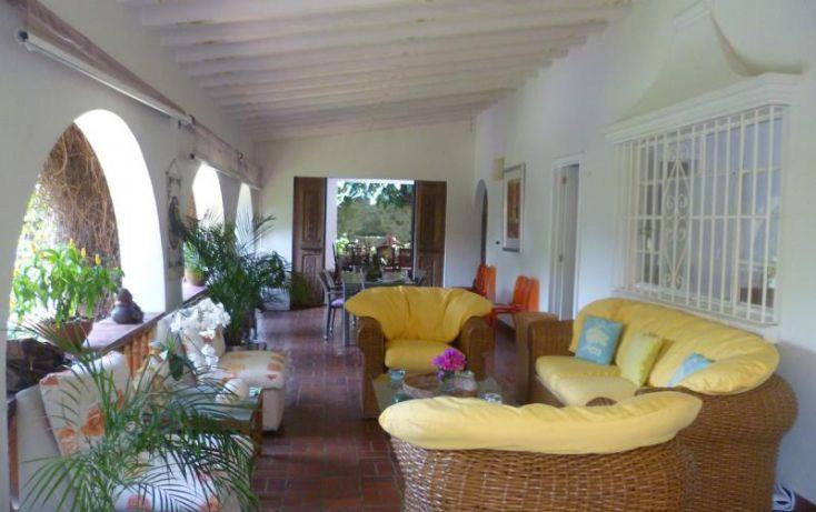 Foto de casa en venta en centro, cuernavaca centro, cuernavaca, morelos, 1146925 no 04