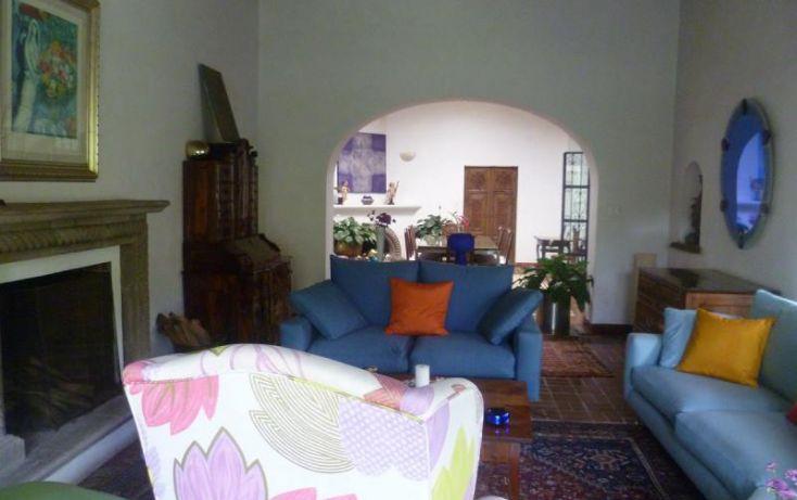 Foto de casa en venta en centro, cuernavaca centro, cuernavaca, morelos, 1146925 no 05