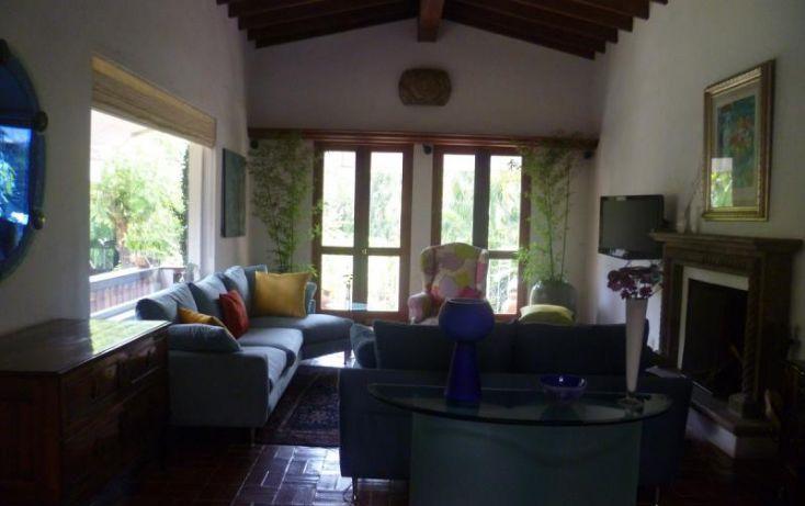 Foto de casa en venta en centro, cuernavaca centro, cuernavaca, morelos, 1146925 no 06