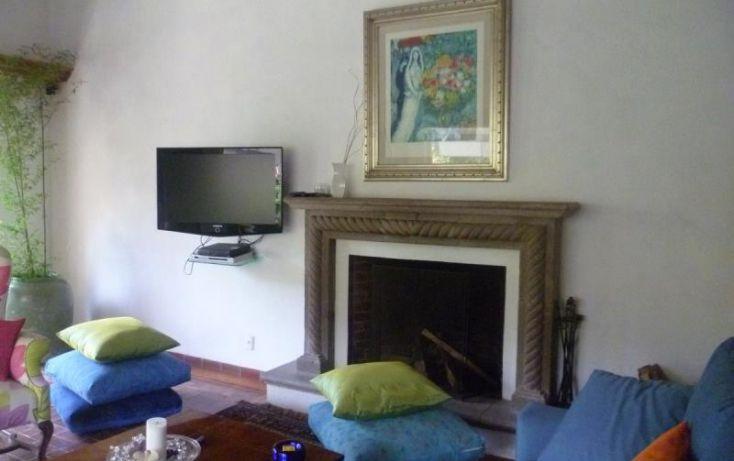 Foto de casa en venta en centro, cuernavaca centro, cuernavaca, morelos, 1146925 no 07