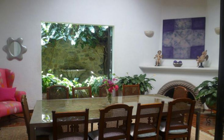 Foto de casa en venta en centro, cuernavaca centro, cuernavaca, morelos, 1146925 no 08