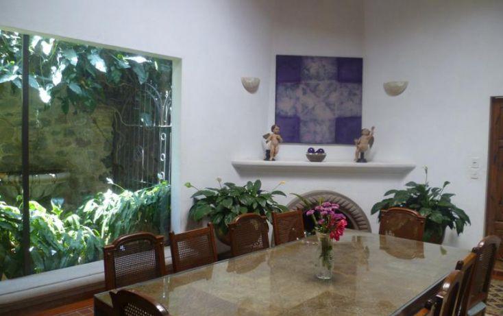 Foto de casa en venta en centro, cuernavaca centro, cuernavaca, morelos, 1146925 no 09