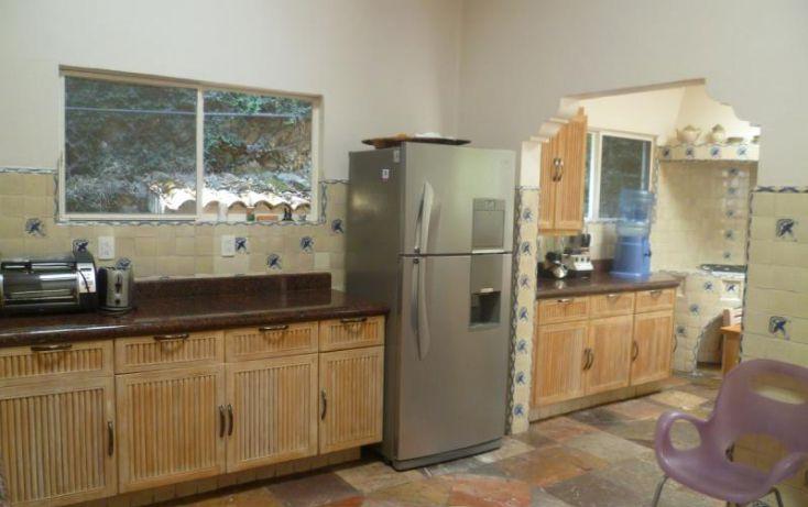 Foto de casa en venta en centro, cuernavaca centro, cuernavaca, morelos, 1146925 no 10