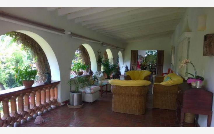 Foto de casa en venta en centro, cuernavaca centro, cuernavaca, morelos, 1146925 no 12