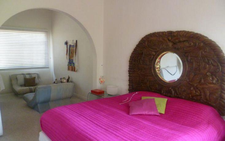 Foto de casa en venta en centro, cuernavaca centro, cuernavaca, morelos, 1146925 no 13