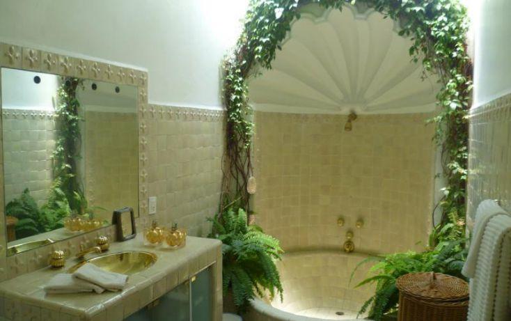 Foto de casa en venta en centro, cuernavaca centro, cuernavaca, morelos, 1146925 no 14