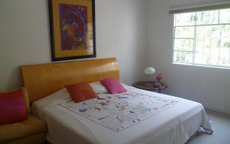 Foto de casa en venta en centro, cuernavaca centro, cuernavaca, morelos, 1146925 no 15
