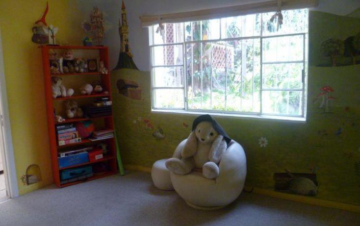 Foto de casa en venta en centro, cuernavaca centro, cuernavaca, morelos, 1146925 no 16