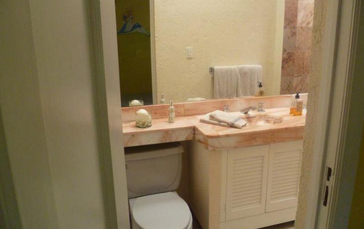 Foto de casa en venta en centro, cuernavaca centro, cuernavaca, morelos, 1146925 no 17