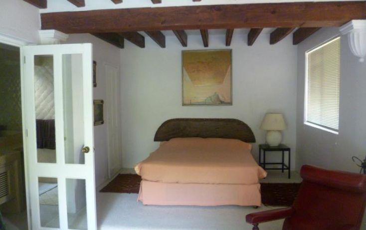 Foto de casa en venta en centro, cuernavaca centro, cuernavaca, morelos, 1146925 no 18