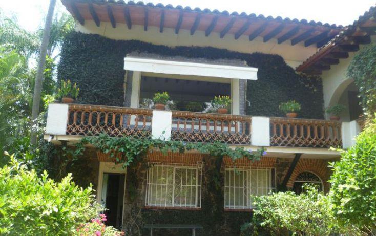 Foto de casa en venta en centro, cuernavaca centro, cuernavaca, morelos, 1146925 no 19
