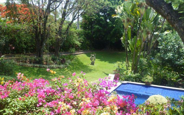 Foto de casa en venta en centro, cuernavaca centro, cuernavaca, morelos, 1146925 no 20