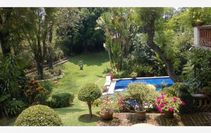Foto de casa en venta en centro, cuernavaca centro, cuernavaca, morelos, 1146925 no 21