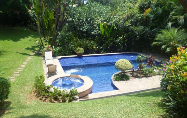 Foto de casa en venta en centro, cuernavaca centro, cuernavaca, morelos, 1146925 no 22