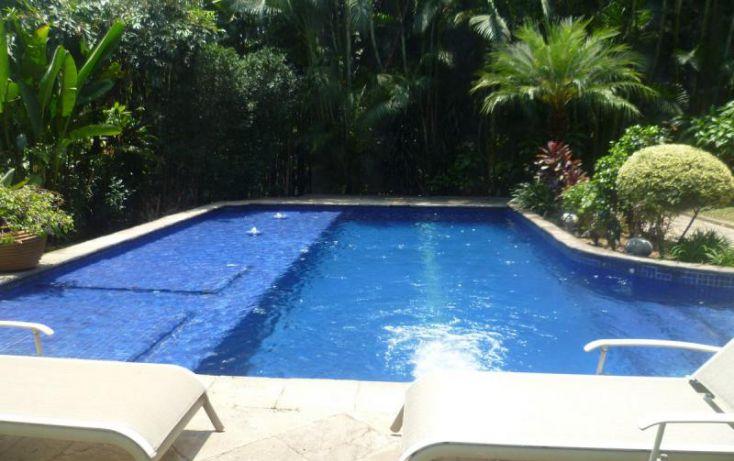 Foto de casa en venta en centro, cuernavaca centro, cuernavaca, morelos, 1146925 no 23