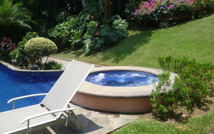 Foto de casa en venta en centro, cuernavaca centro, cuernavaca, morelos, 1146925 no 24