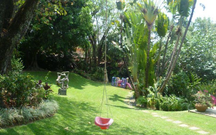 Foto de casa en venta en centro, cuernavaca centro, cuernavaca, morelos, 1146925 no 25