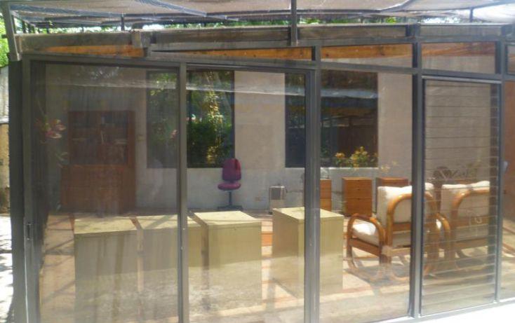 Foto de casa en venta en centro, cuernavaca centro, cuernavaca, morelos, 1146925 no 26