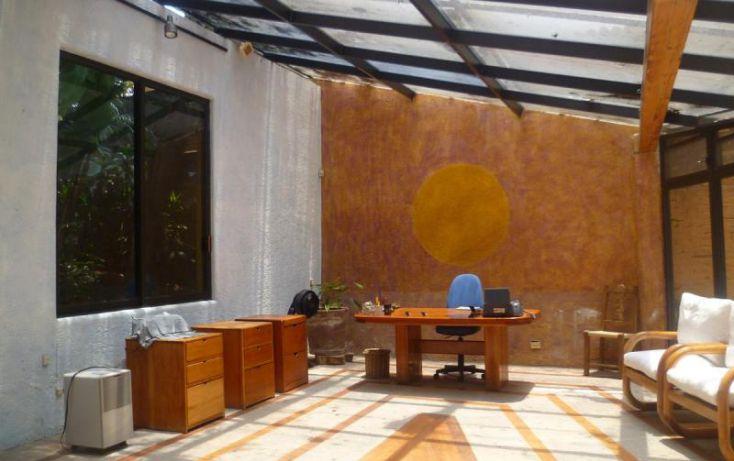 Foto de casa en venta en centro, cuernavaca centro, cuernavaca, morelos, 1146925 no 27
