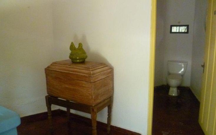 Foto de casa en venta en centro, cuernavaca centro, cuernavaca, morelos, 1146925 no 28