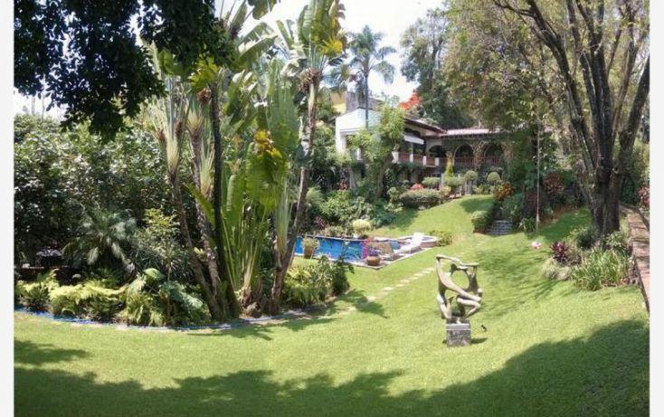 Foto de casa en venta en centro, cuernavaca centro, cuernavaca, morelos, 1146925 no 29