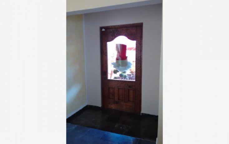 Foto de casa en venta en centro, cuernavaca centro, cuernavaca, morelos, 1543468 no 02