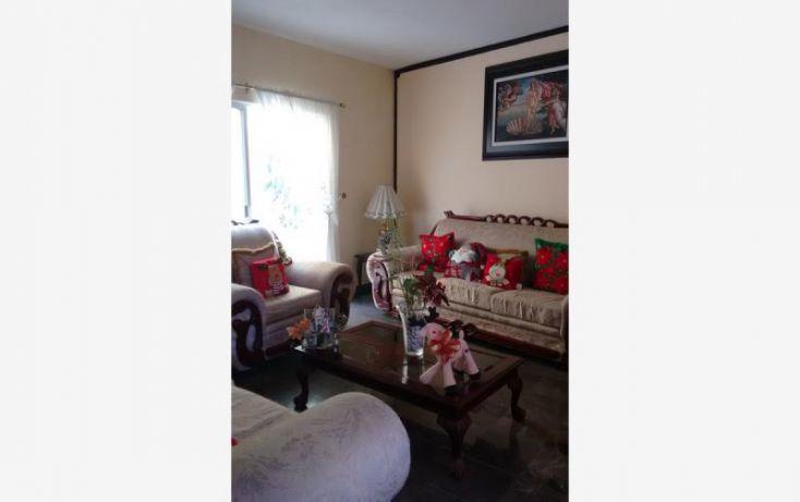 Foto de casa en venta en centro, cuernavaca centro, cuernavaca, morelos, 1543468 no 04