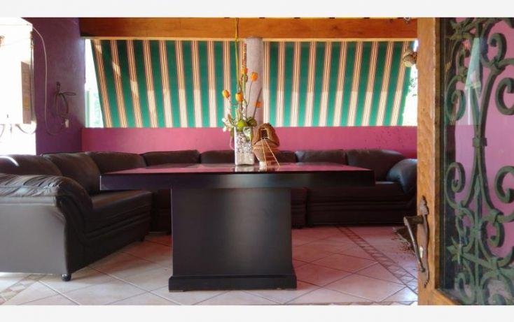 Foto de casa en venta en centro, cuernavaca centro, cuernavaca, morelos, 1543468 no 16