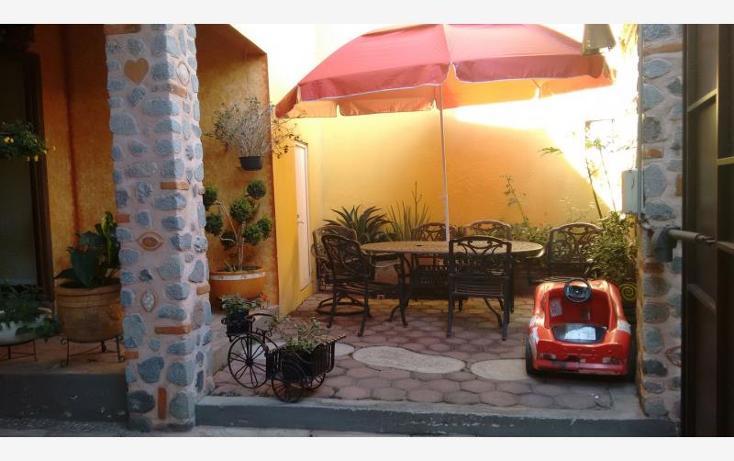 Foto de casa en venta en  , cuernavaca centro, cuernavaca, morelos, 1543468 No. 17