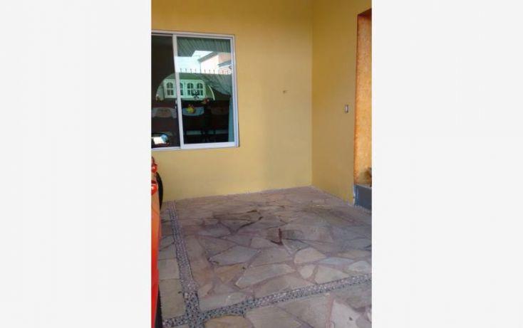 Foto de casa en venta en centro, cuernavaca centro, cuernavaca, morelos, 1543468 no 19