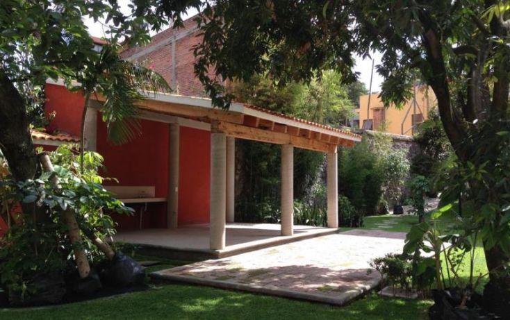 Foto de departamento en venta en centro, cuernavaca centro, cuernavaca, morelos, 1565266 no 03