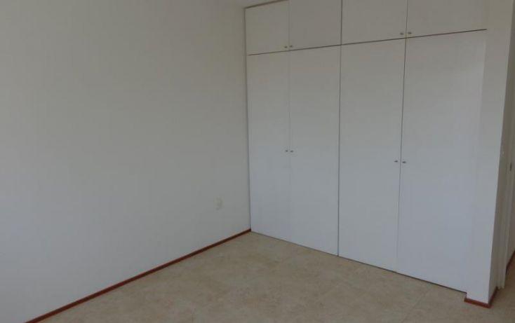Foto de departamento en venta en centro, cuernavaca centro, cuernavaca, morelos, 1565266 no 10